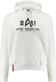 alpha-industries-basic-hoody-white-178312-09