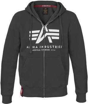 alpha-industries-basic-zip-hoody-black-178325-03