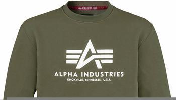 alpha-industries-basic-sweater-dark-green-178302