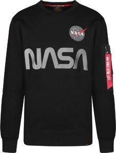 alpha-industries-nasa-reflective-sweater-black-178309