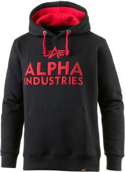 alpha-industries-foam-print-hoody-black-143302-003