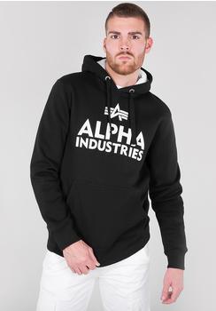 alpha-industries-foam-print-hoody-black-white-143302-95