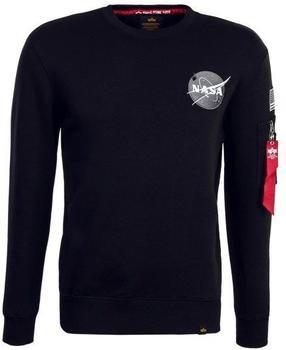alpha-industries-space-shuttle-sweater-black-178307-03