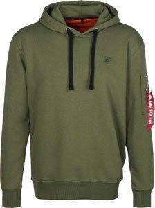 alpha-industries-x-fit-hoodie-dark-green-158321-257