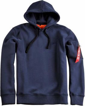 alpha-industries-x-fit-hoodie-repblue-158321