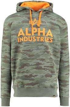 alpha-industries-foam-print-hoody-woodl-camo-143302-12