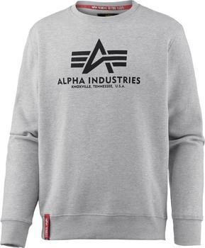 alpha-industries-basic-sweater-178302