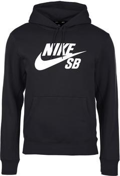Nike SB Icon black (AJ9733-010)