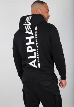 alpha-industries-back-print-hoody-black-178318-03