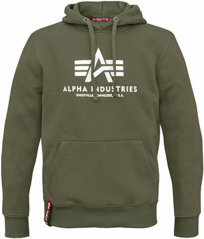 alpha-industries-basic-hoody-olive-178312-257