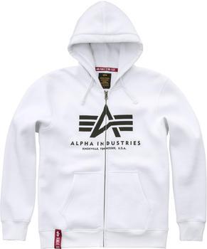 alpha-industries-basic-zip-hoody-white-178325-09