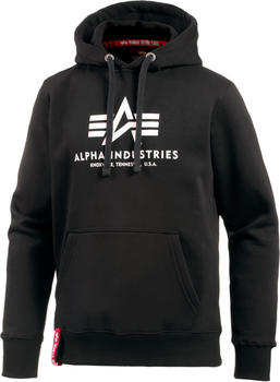 alpha-industries-basic-hoody-178312