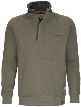 camel active Sweat Troyer (447183)