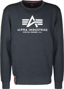 alpha-industries-basic-sweater-blue-178302-02