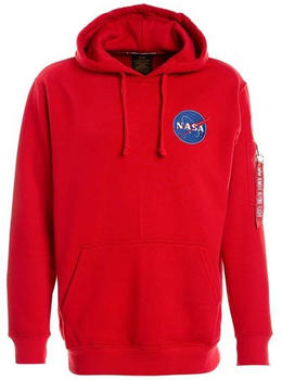 alpha-industries-space-shuttle-hoody-speed-red