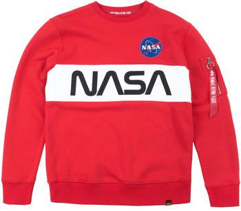 alpha-industries-nasa-inlay-sweatshirt-red-178308-328