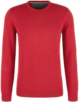 soliver-basic-sweaters-03899615232-red-melange