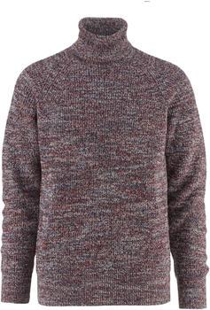hessnatur-pullover-aus-leinen-und-bio-baumwolle-48859-braun