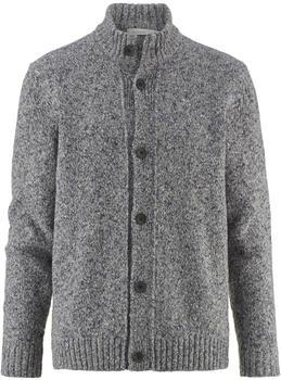 hessnatur-strickjacke-aus-schurwolle-und-baumwolle-48855-grau