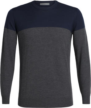 icebreaker-mens-shearer-crewe-sweater-midnight-navychar-heather
