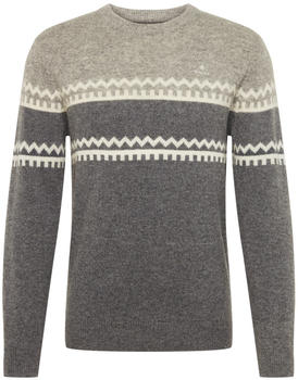 gant-holiday-stripe-crew-sweater-dark-grey-8010033-92