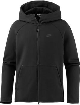 nike-mens-full-zip-hoodie-tech-fleece-928483-010