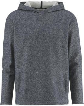 hessnatur-sweatshirt-aus-hanf-mit-bio-baumwolle-48546-blau