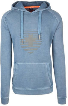 wellensteyn-segelturn-men-moonlightblue