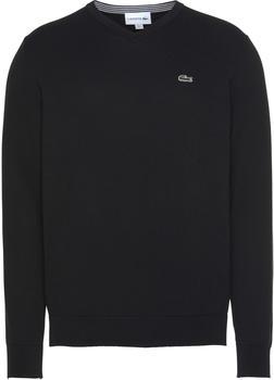 lacoste-pullover-black-ah7003
