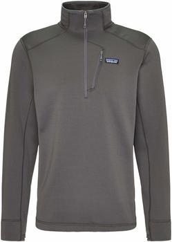 patagonia-crosstrek-1-4-zip-forge-grey