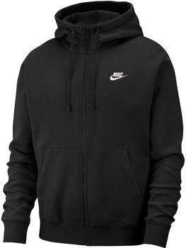Nike Hoodie Club Fleece (BV2645-010)