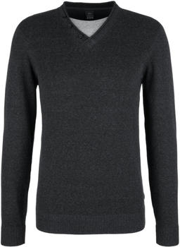 soliver-knitted-jumper-with-a-layered-effect-black-28912616882