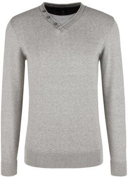 soliver-knitted-jumper-with-a-layered-effect-nature-melange-28912616882