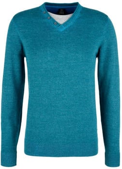 soliver-knitted-jumper-with-a-layered-effect-turquoise-28912616882