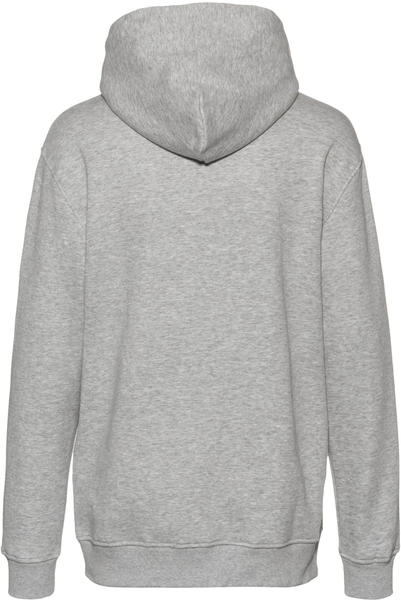 Tommy Hilfiger Tommy Classic Relaxed Fit Hoody grey (DM0DM07199-P01)
