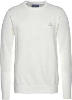 gant-pique-sweater-eggshell-8030521-113