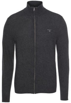 gant-lambswool-pullover-anthracite-8010524-95