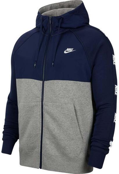 Nike Full-Zip Hoodie (CJ4415)
