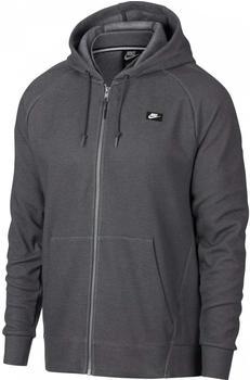 Nike NSW Optic Hoodie grey (928475-021)
