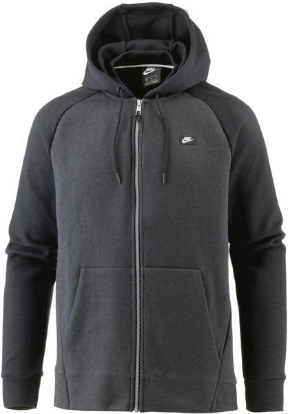 Nike NSW Optic Hoodie black (928475-010)
