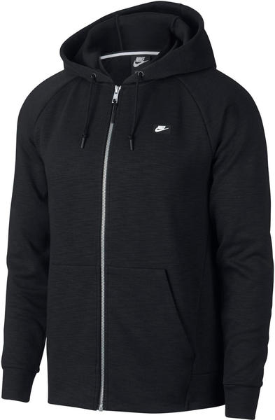 Nike NSW Optic Hoodie black (928475-011)