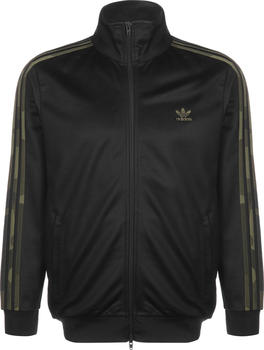adidas-men-originals-camouflage-track-top-fm3363