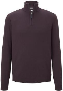 Tom Tailor 1014287 purple