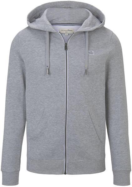 Tom Tailor Denim 1016330 grey
