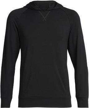 icebreaker-mens-cool-lite-momentum-hooded-pullover-black