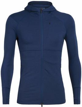 icebreaker-quantum-ii-long-sleeve-zip-hood-men-estate-blue