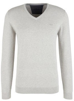 S.Oliver Knitted Pullover beige (1267925)