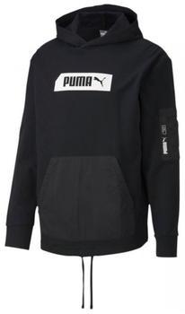 puma-nu-tility-hoodie-581323-dark-denim