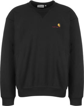 carhartt-american-embroidery-sweat-black-i02547-58900