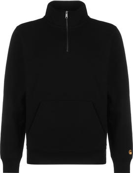 carhartt-chase-half-zip-sweater-black-i027038-8990